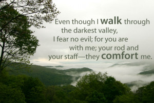 Bible Quotes Pictures And Images - Page 56