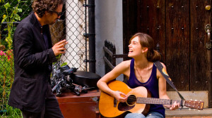 Large_beginagain_web_1