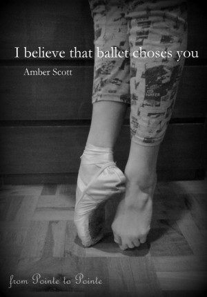 ... and white, photography, quote, shoes, dance, ballet, ballerina, pointe