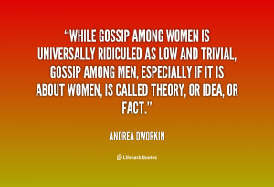 quotes gossip is negative gossip quotes pictures gossiping quote