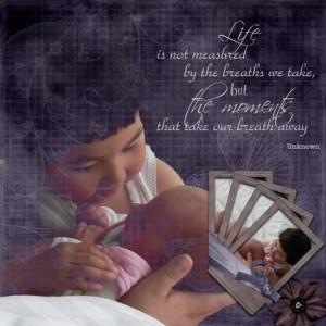 Motivaitonal Quotes Life...