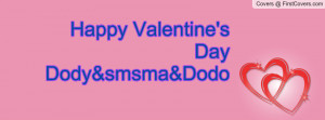 happy_valentine's-129231.jpg?i