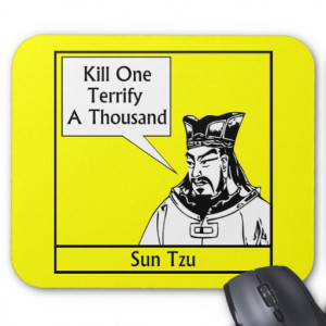 File Name : sun_tzu_and_quote_famous_military_strategist_mousepad ...