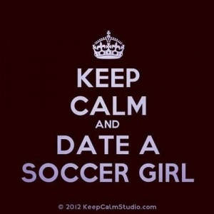 Soccer Couple Quotes Soccer Love Quotes For Couples