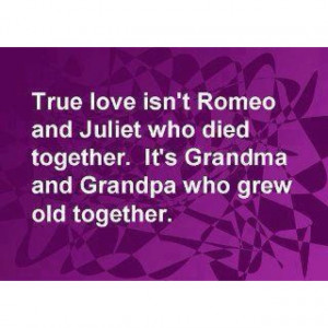 love-quotes-by-shakespeare-in-romeo-and-juliet-2