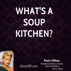 paris-hilton-paris-hilton-whats-a-soup.jpg