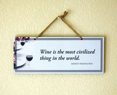 ... famous wine quote more wine time wine stories famous wine quotes would