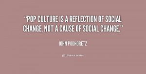 John Podhoretz Quotes