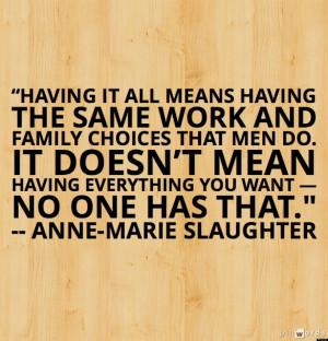 WORK-LIFE-BALANCE-QUOTES-facebook.jpg
