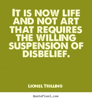 lionel-trilling-quotes_5059-3.png