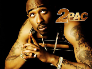 Tupac Shakur Quotes – 2pac Quotes