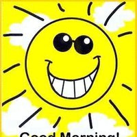 smiley face quotes and saying photo: Sun Smiley Face Smileyface.jpg