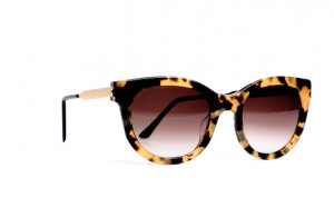 Celebrity Trend Alert: Thierry Lasry Sunglasses (Your Fave Celebs Love ...