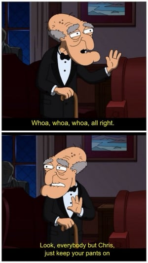 family guy herbert quotes source http tumblr com tagged family guy ...