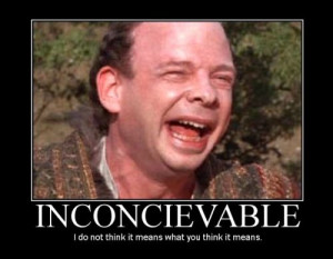 the-princess-bride-inconceivable.jpg
