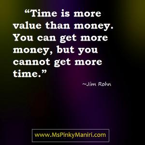 Jim Rohn Network Marketing Quotes