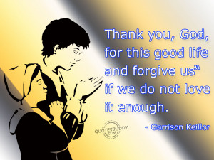 quotes thank you quotes thank you quotes thank you quotes