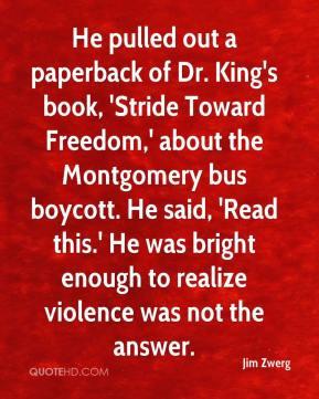 Paperback Quotes