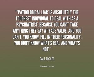 liars quotes about liars 3 quotes about liars in relationships