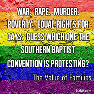 Lgbt Quotes Content...