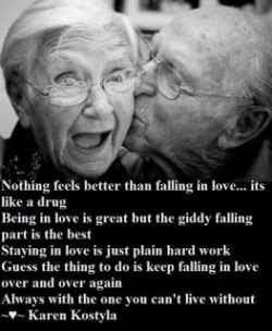 quotes romantic love quotes romantic love quotes romantic love quotes