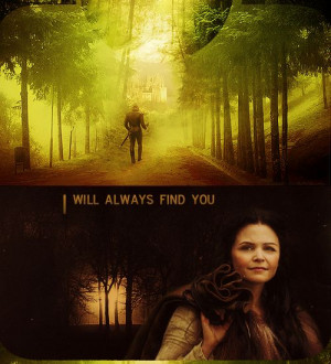 ... ouat timein wonderland snow white snow and charms laying quotes