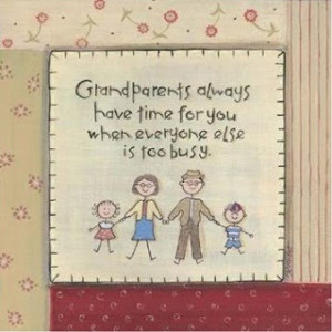 Grandparents Sayings On A Sign, A Great Christmas Idea For The Older ...