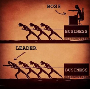Leadership quotes, sayings, business, leader, pictures