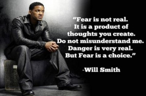 Will Smith Pursuit Of Happiness Quote Will smith quotes free app for