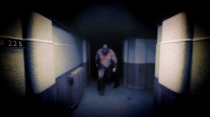 OUTLAST Review: The Scariest Video Game Ever