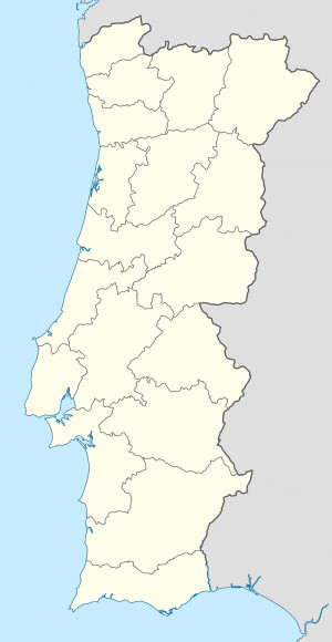 portugal map source http portugalmap facts co portugalmapof ...