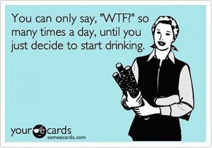 27 Funny eCards To Start Your Work Week