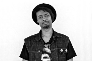 To help improve the quality of the lyrics, visit Danny Brown – Grown ...