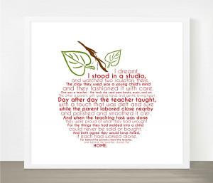 Appreciation Quotes And...