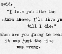 romeo and juliet, the killers, shakespeare quotes love