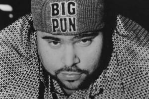Big Pun Still Not A Player Feature