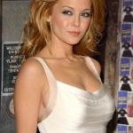 Jordan Ladd Bio & Hot Photos Gallery - Smartasses Top 100 Sexiest ...