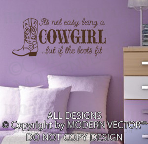 Cowgirl Boots Quotes5