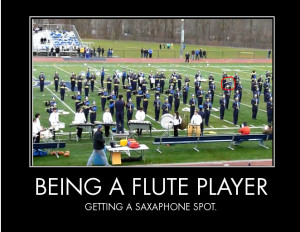 deviantART: More Like Rue's Whistle Song-- Flute Arrangement by ...