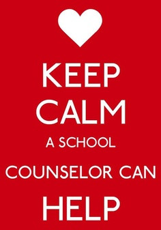 School Counselor (Intern)