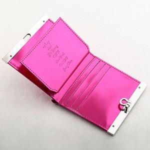 kpop B1A4 cute fashionable purse wallet
