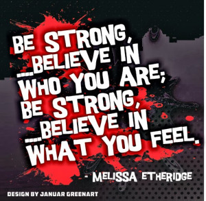 Quotes About Being Strong After A Break Up The strong pay no heed to