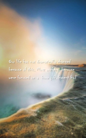 Must-have moving on quotes wallpapers! It's amazing! from Quotes ...
