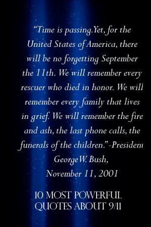 Quotes about 9/119 11, Brave Men, Memories Quotes, America, 11 ...