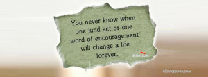 quotes-message-on-paper-inspirational-motivational-simple-facebook ...