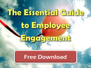 ... inspirational employee engagement quotes 5 employee engagement