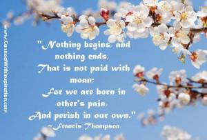 pain-we-born-and-perish-in-pain-quote-pq-0148-2012-r.jpg