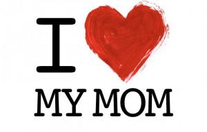 one reason i love my mother 0 0 share tweet love