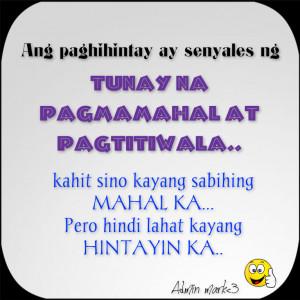 balagtasan tungkol sa buhay ng tao Ang kolum ay tinawag na buhay cavite na isinulat niya sa pangalang-pluma na   pinalitan nila ang porma ng duplo at binansagan itong balagtasan para kay.