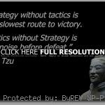 sun tzu, quotes, sayings, tactics without strategy sun tzu, quotes ...